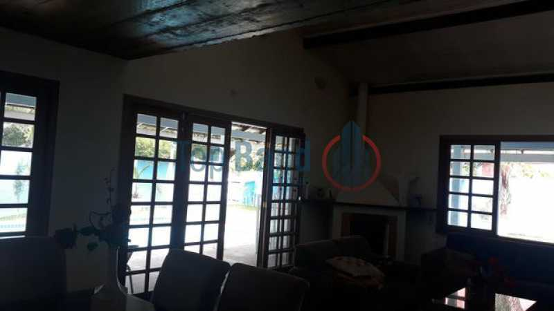 9 - Casa em Condomínio 3 quartos à venda Vargem Grande, Rio de Janeiro - R$ 800.000 - TICN30073 - 10