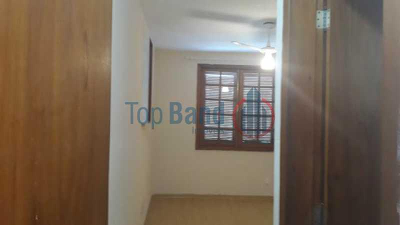 10 - Casa em Condomínio 3 quartos à venda Vargem Grande, Rio de Janeiro - R$ 800.000 - TICN30073 - 11