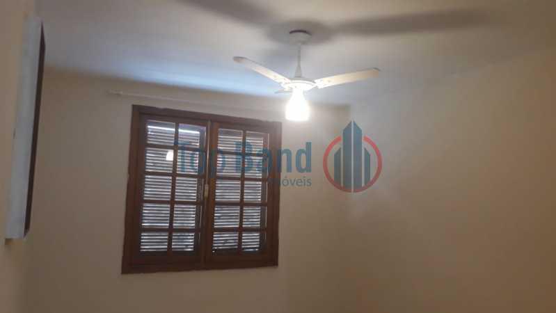 11 - Casa em Condomínio 3 quartos à venda Vargem Grande, Rio de Janeiro - R$ 800.000 - TICN30073 - 12