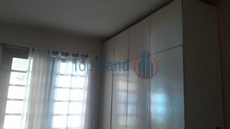 12 - Casa em Condomínio 3 quartos à venda Vargem Grande, Rio de Janeiro - R$ 800.000 - TICN30073 - 13