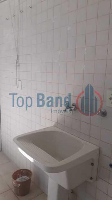 14 - Casa em Condomínio 3 quartos à venda Vargem Grande, Rio de Janeiro - R$ 800.000 - TICN30073 - 15