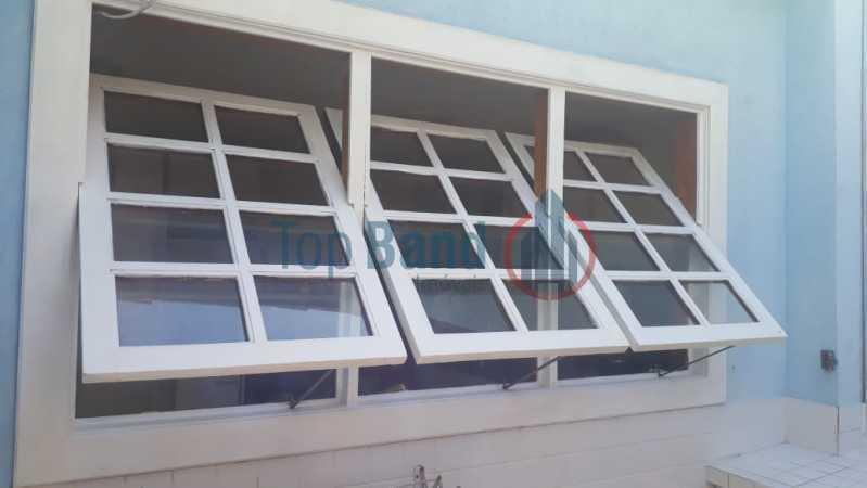 16 - Casa em Condomínio 3 quartos à venda Vargem Grande, Rio de Janeiro - R$ 800.000 - TICN30073 - 17
