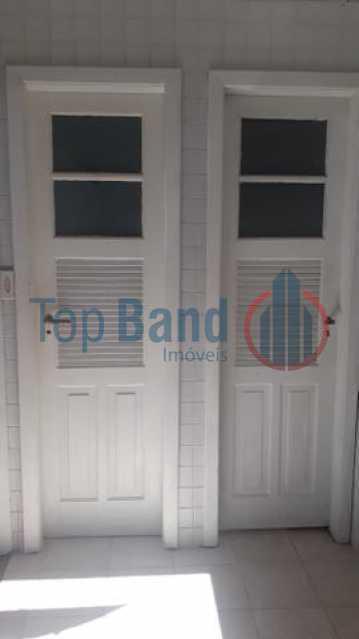 17 - Casa em Condomínio 3 quartos à venda Vargem Grande, Rio de Janeiro - R$ 800.000 - TICN30073 - 18