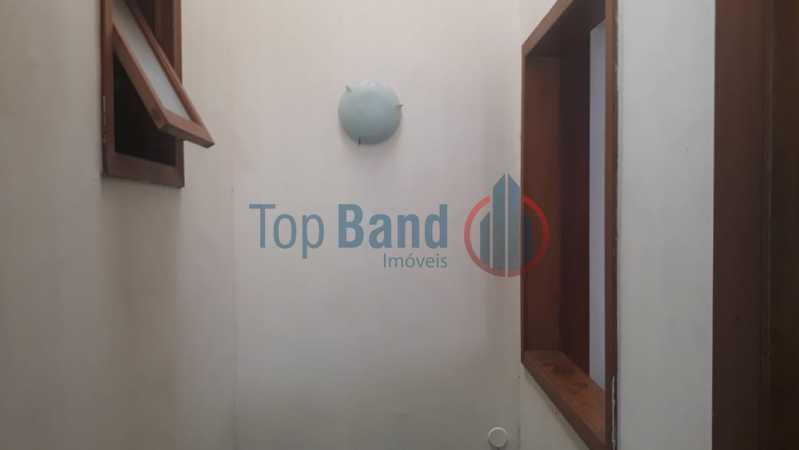 18 - Casa em Condomínio 3 quartos à venda Vargem Grande, Rio de Janeiro - R$ 800.000 - TICN30073 - 19