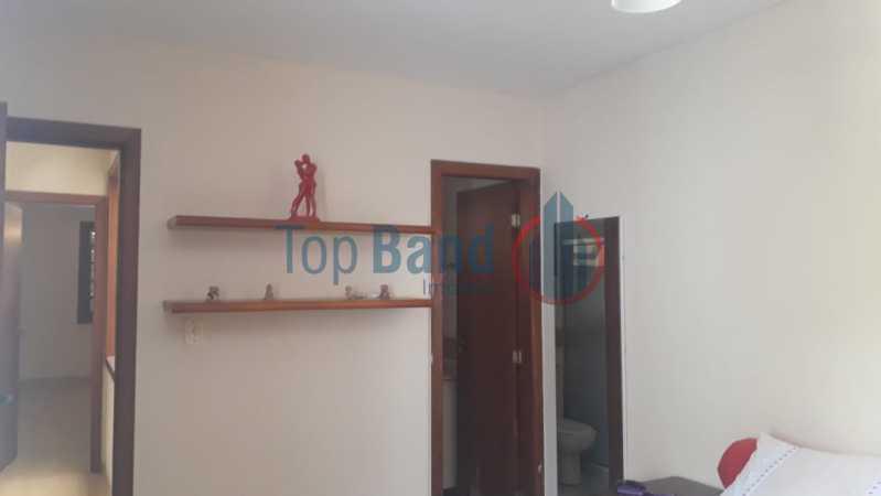 19 - Casa em Condomínio 3 quartos à venda Vargem Grande, Rio de Janeiro - R$ 800.000 - TICN30073 - 20