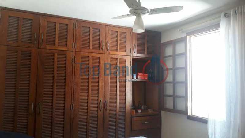 20 - Casa em Condomínio 3 quartos à venda Vargem Grande, Rio de Janeiro - R$ 800.000 - TICN30073 - 21