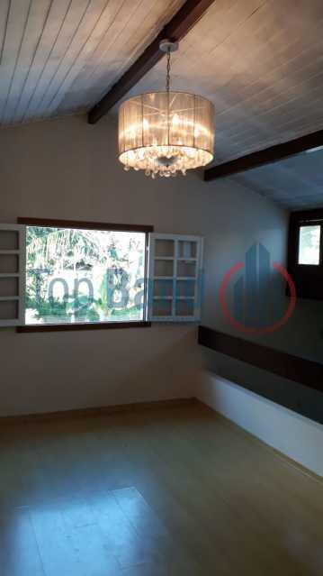 21 - Casa em Condomínio 3 quartos à venda Vargem Grande, Rio de Janeiro - R$ 800.000 - TICN30073 - 22
