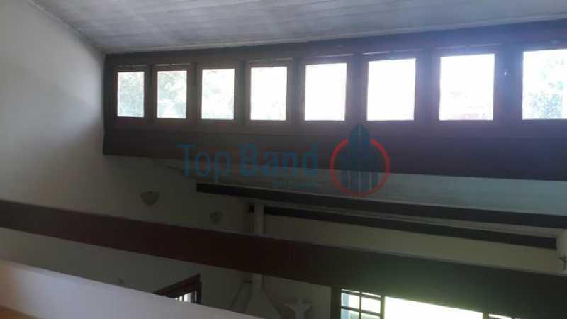22 - Casa em Condomínio 3 quartos à venda Vargem Grande, Rio de Janeiro - R$ 800.000 - TICN30073 - 23