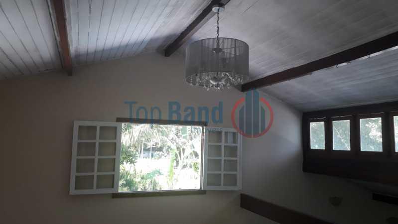 23 - Casa em Condomínio 3 quartos à venda Vargem Grande, Rio de Janeiro - R$ 800.000 - TICN30073 - 24