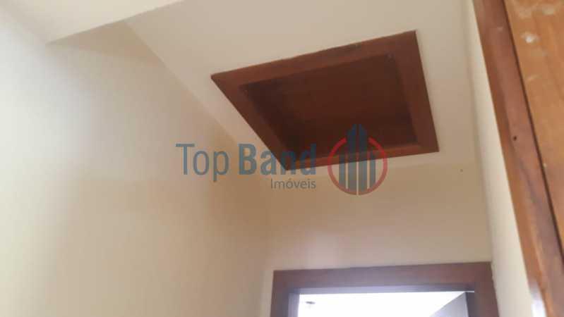 24 - Casa em Condomínio 3 quartos à venda Vargem Grande, Rio de Janeiro - R$ 800.000 - TICN30073 - 25