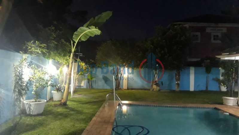 25 - Casa em Condomínio 3 quartos à venda Vargem Grande, Rio de Janeiro - R$ 800.000 - TICN30073 - 26
