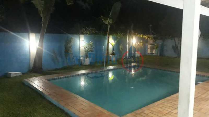 26 - Casa em Condomínio 3 quartos à venda Vargem Grande, Rio de Janeiro - R$ 800.000 - TICN30073 - 27