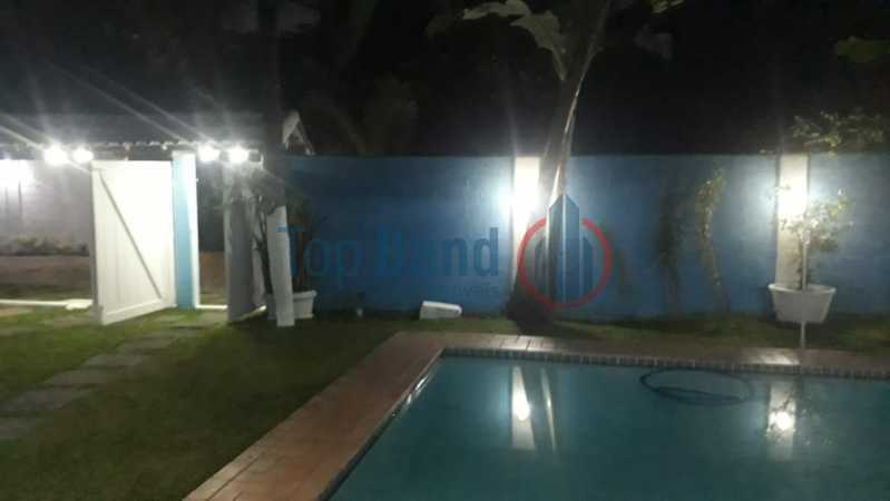 27 - Casa em Condomínio 3 quartos à venda Vargem Grande, Rio de Janeiro - R$ 800.000 - TICN30073 - 28