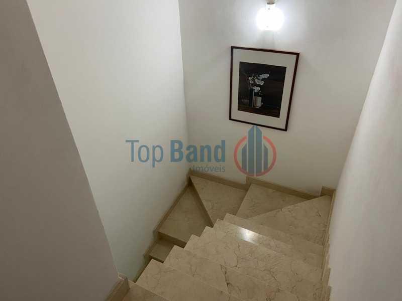 7 - Casa em Condomínio à venda Rua Lagoa Bonita,Vargem Grande, Rio de Janeiro - R$ 690.000 - TICN30075 - 8