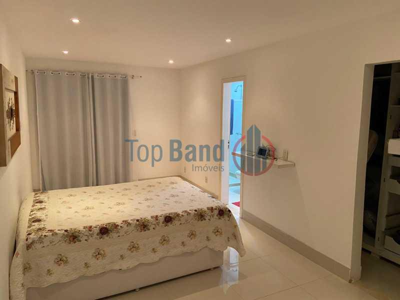8 - Casa em Condomínio à venda Rua Lagoa Bonita,Vargem Grande, Rio de Janeiro - R$ 690.000 - TICN30075 - 9