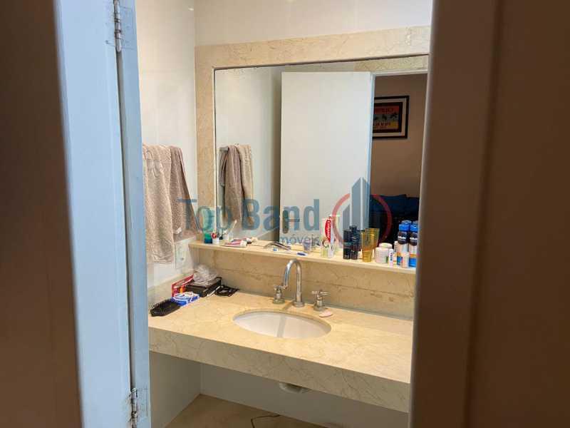 9 - Casa em Condomínio à venda Rua Lagoa Bonita,Vargem Grande, Rio de Janeiro - R$ 690.000 - TICN30075 - 10
