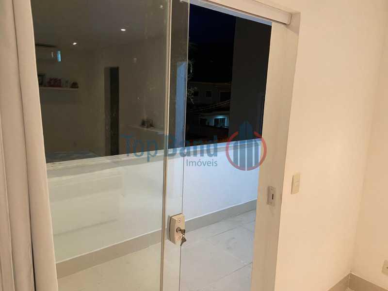 14 - Casa em Condomínio à venda Rua Lagoa Bonita,Vargem Grande, Rio de Janeiro - R$ 690.000 - TICN30075 - 15
