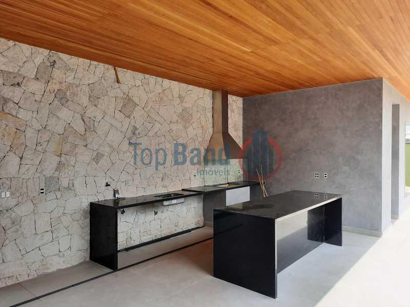 20200908_101145_resized - Alphaville Barra da Tijuca - TICN40103 - 8