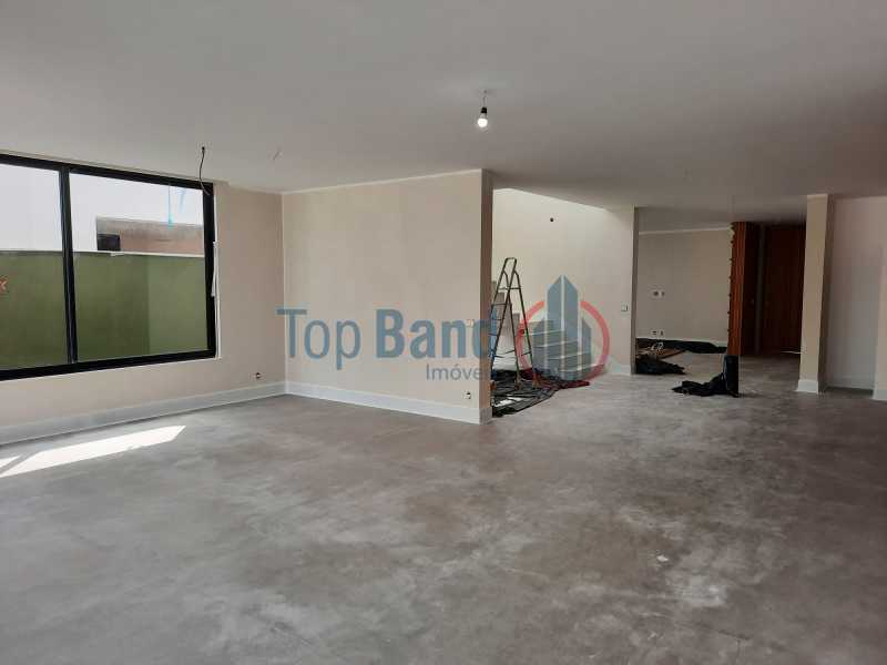 20200908_101154_resized - Alphaville Barra da Tijuca - TICN40103 - 13
