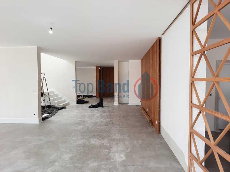 20200908_101157_resized - Alphaville Barra da Tijuca - TICN40103 - 14