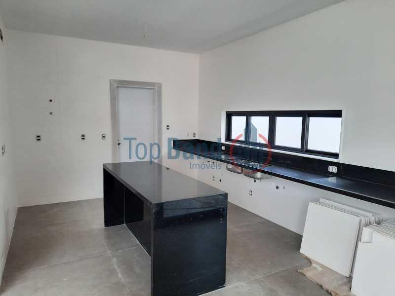 20200908_101202_resized - Alphaville Barra da Tijuca - TICN40103 - 11