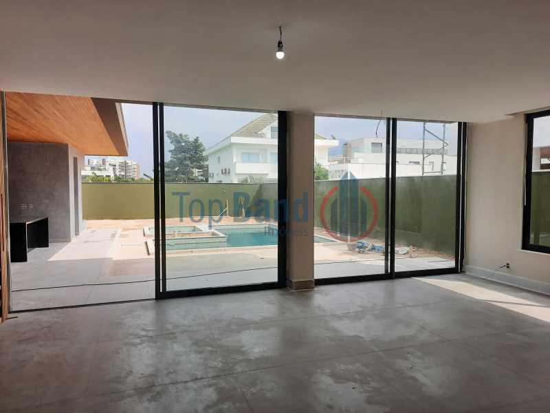 20200908_101353_resized - Alphaville Barra da Tijuca - TICN40103 - 12