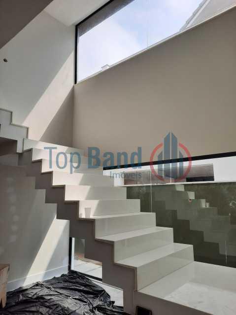 20200908_101403_resized - Alphaville Barra da Tijuca - TICN40103 - 15