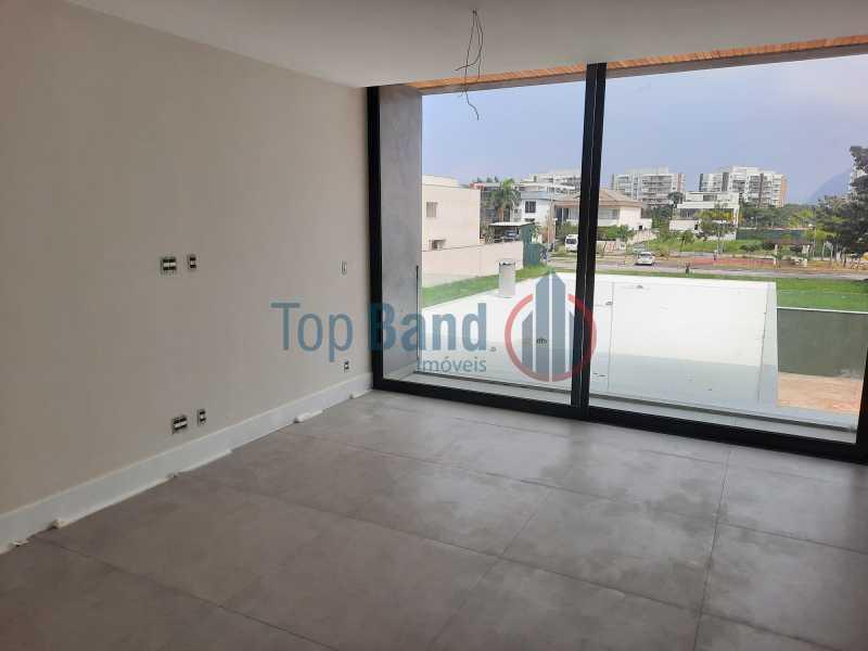 20200908_101502_resized - Alphaville Barra da Tijuca - TICN40103 - 21