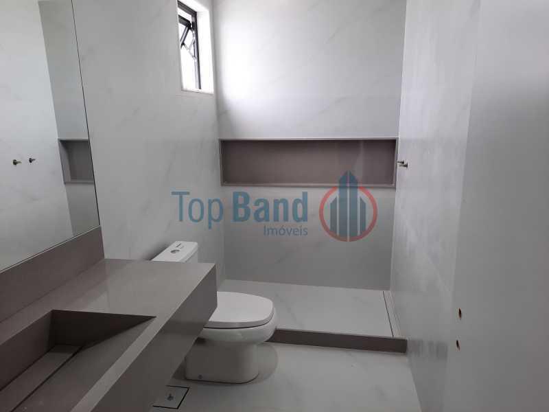 20200908_101515_resized - Alphaville Barra da Tijuca - TICN40103 - 22