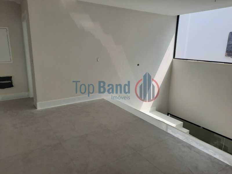 20200908_101555_resized - Alphaville Barra da Tijuca - TICN40103 - 23