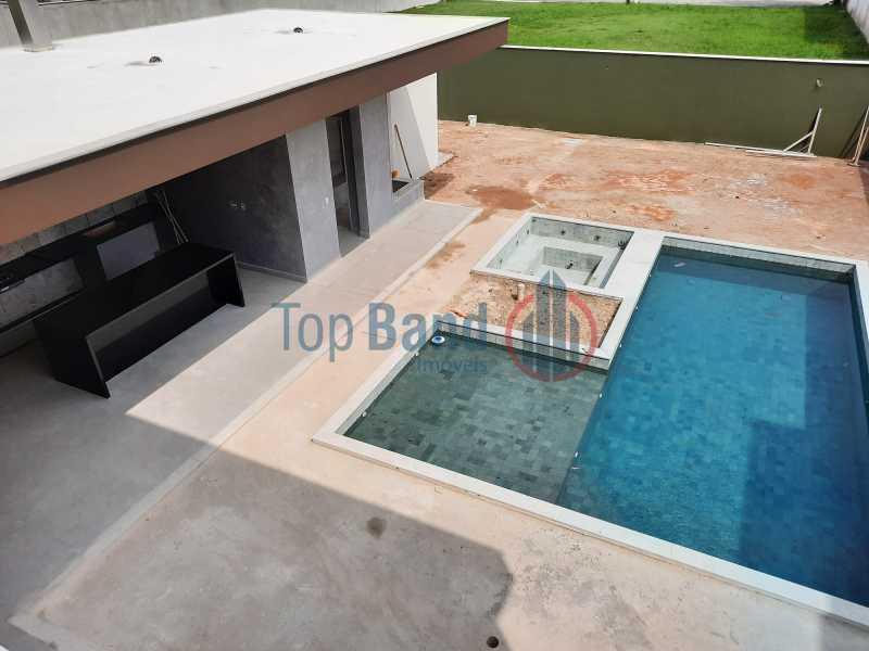 20200908_101620_resized - Alphaville Barra da Tijuca - TICN40103 - 25