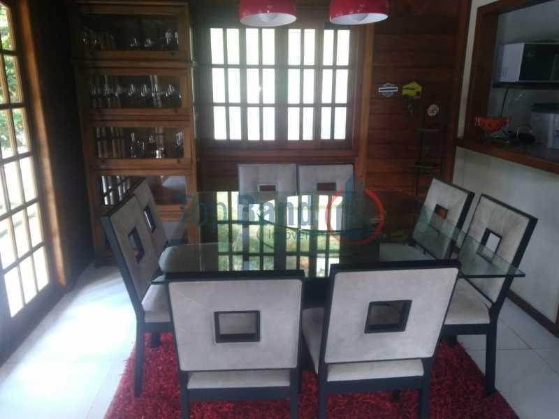 IMG-20200429-WA0067 - Sitio Secretario - Itaipava - TISI40002 - 10