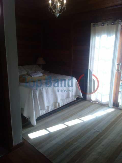 IMG-20200429-WA0070 - Sitio Secretario - Itaipava - TISI40002 - 14