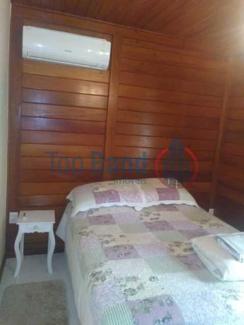 IMG-20200429-WA0066 - Sitio Secretario - Itaipava - TISI40002 - 21