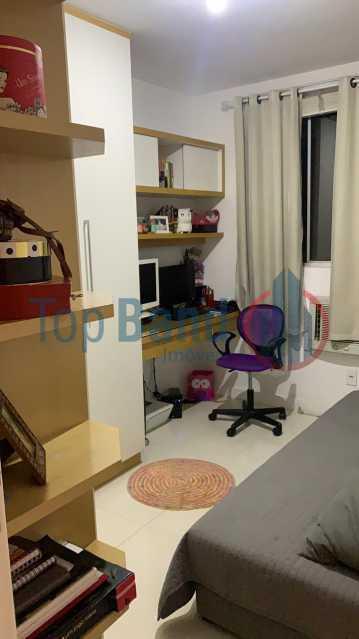 e78d8f4f-d8c6-4fbd-a5d6-ce18a2 - Apartamento à venda Rua Retiro dos Artistas,Pechincha, Rio de Janeiro - R$ 300.000 - TIAP30294 - 20