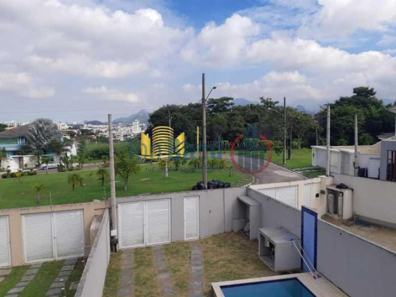 20190712T1231050300-178793937. - Terreno Bifamiliar à venda Rua Aldo Rebello,Pechincha, Rio de Janeiro - R$ 489.000 - TIBF00004 - 8