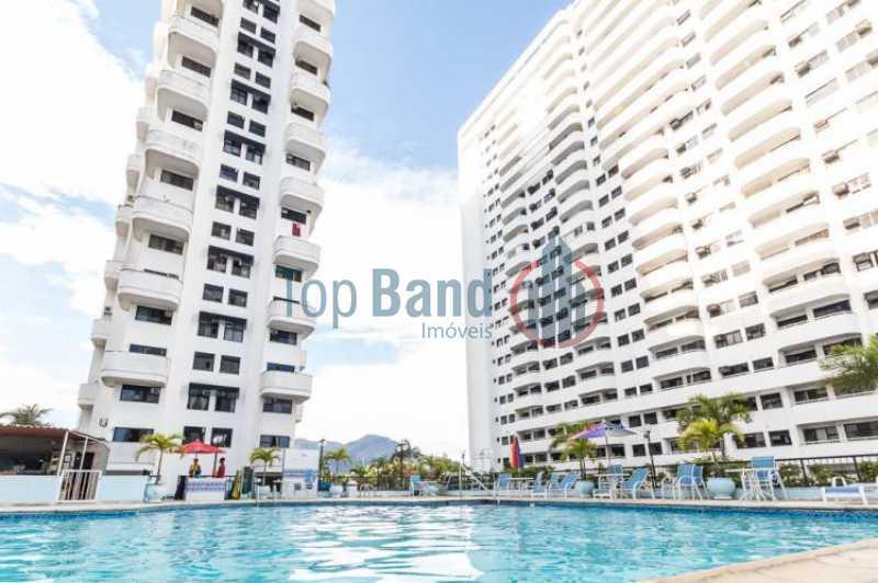 545a690c-aaae-42dc-ab3c-0a2f76 - Apartamento 2 quartos à venda Recreio dos Bandeirantes, Rio de Janeiro - R$ 489.000 - TIAP20428 - 21