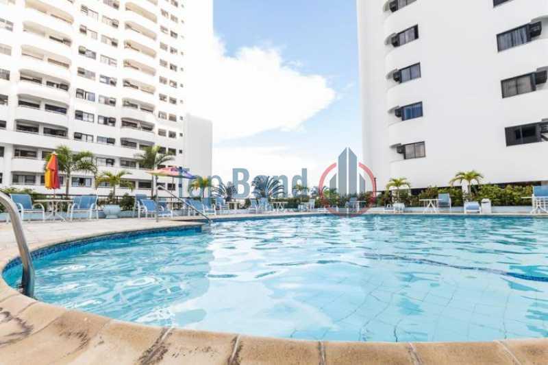 214758df-5674-49cb-b822-d51412 - Apartamento 2 quartos à venda Recreio dos Bandeirantes, Rio de Janeiro - R$ 489.000 - TIAP20428 - 22