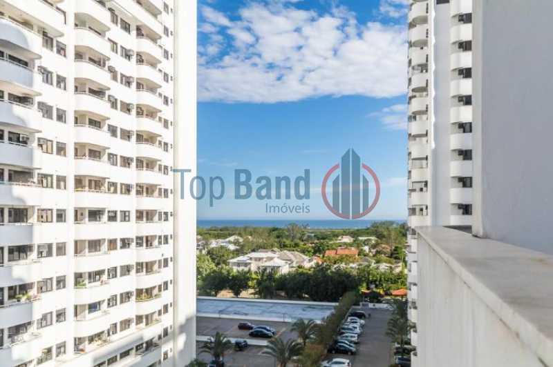 d63ad40f-e94f-46f9-a25a-5d6ea5 - Apartamento 2 quartos à venda Recreio dos Bandeirantes, Rio de Janeiro - R$ 489.000 - TIAP20428 - 24