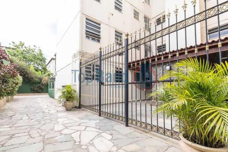 h - Apartamento à venda Estrada dos Bandeirantes,Taquara, Rio de Janeiro - R$ 189.000 - TIAP20429 - 23