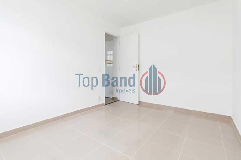 k - Apartamento à venda Estrada dos Bandeirantes,Taquara, Rio de Janeiro - R$ 189.000 - TIAP20429 - 11