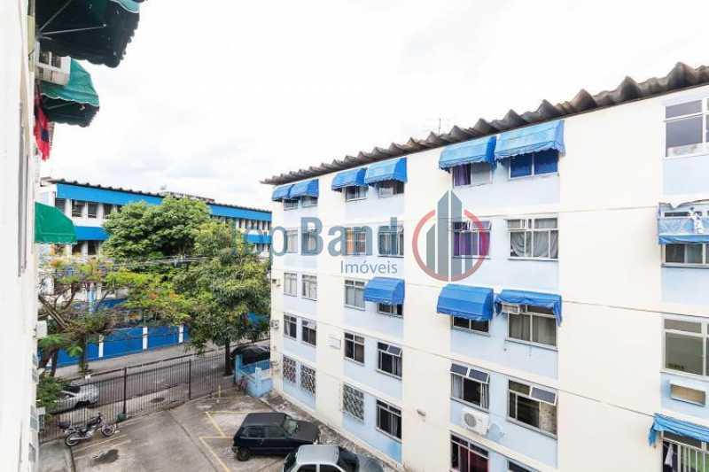 m - Apartamento à venda Estrada dos Bandeirantes,Taquara, Rio de Janeiro - R$ 189.000 - TIAP20429 - 22