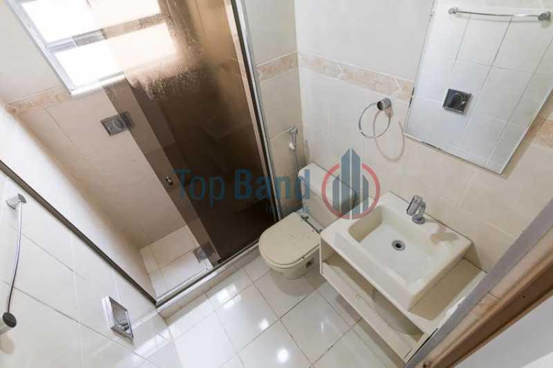 q - Apartamento à venda Estrada dos Bandeirantes,Taquara, Rio de Janeiro - R$ 189.000 - TIAP20429 - 15