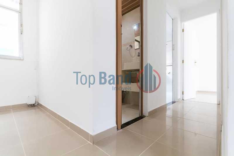 ssss - Apartamento à venda Estrada dos Bandeirantes,Taquara, Rio de Janeiro - R$ 189.000 - TIAP20429 - 18