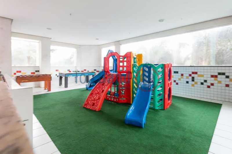 0001 - Apartamento Recreio dos Bandeirantes, Rio de Janeiro, RJ À Venda, 2 Quartos, 100m² - TIAP20430 - 22