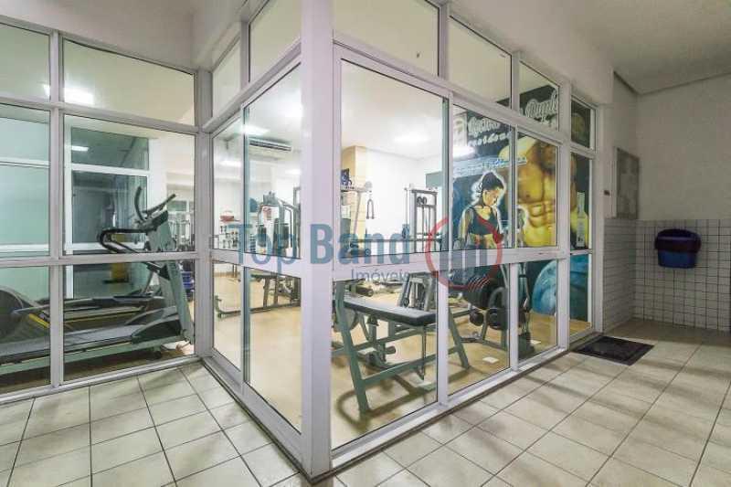 1444 - Apartamento Recreio dos Bandeirantes, Rio de Janeiro, RJ À Venda, 2 Quartos, 100m² - TIAP20430 - 28