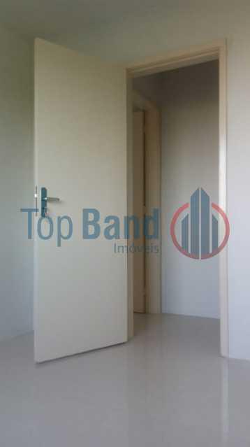 2c92562b-97f0-46f8-9f6d-bf8d38 - Apartamento à venda Avenida Canal Rio Cacambe,Vargem Pequena, Rio de Janeiro - R$ 210.000 - TIAP20433 - 4