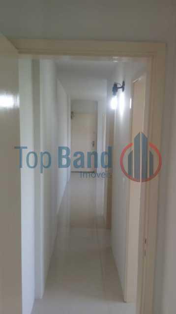2f678e69-ab49-4b17-8c88-3e9018 - Apartamento à venda Avenida Canal Rio Cacambe,Vargem Pequena, Rio de Janeiro - R$ 210.000 - TIAP20433 - 1