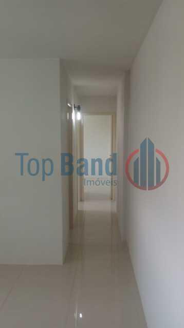 05b7395c-7be2-469b-90b2-712103 - Apartamento à venda Avenida Canal Rio Cacambe,Vargem Pequena, Rio de Janeiro - R$ 210.000 - TIAP20433 - 3