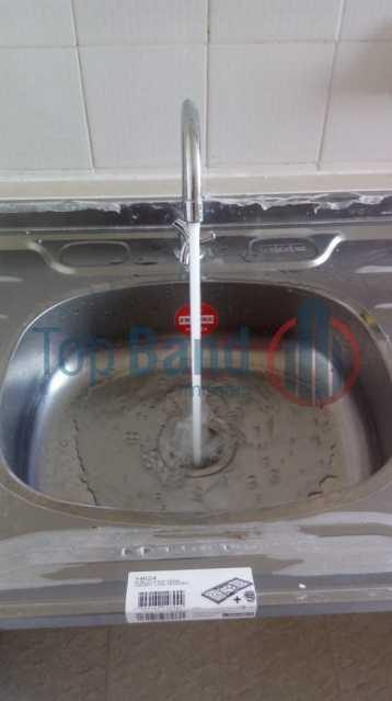 37ad84cf-f562-4883-af38-2bc1cf - Apartamento à venda Avenida Canal Rio Cacambe,Vargem Pequena, Rio de Janeiro - R$ 210.000 - TIAP20433 - 9